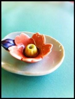 香炉 桜.jpg