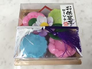 お供菓子ローソク1.png