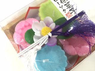 お供菓子ローソク2.png
