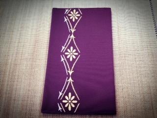 ふくさつづれ紫.JPG