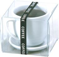 コーヒーキャンドル.jpg