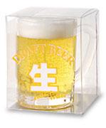 ビールキャンドル.jpg