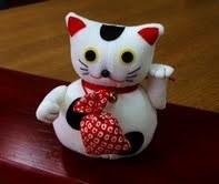 匂袋 招き猫.jpg