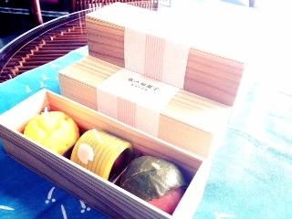 和菓子キャンドル1.JPG