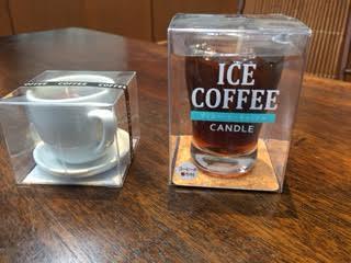 好物ローソク コーヒー.png