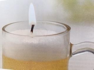 好物ローソク ビール.JPG