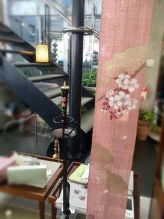 桜 各種2.jpg