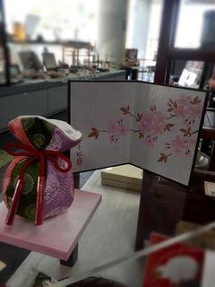 桜 各種3.jpg