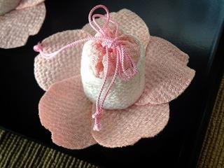 桜匂い袋.JPG