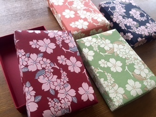 桜箱.jpg