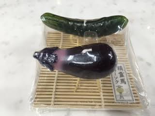精霊馬ローソク1.png