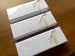 香菓 5.jpg