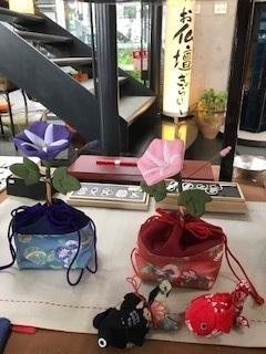 H29店頭夏.JPG